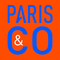 PARIS _ CO