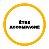 etre_accompagne_ess2024_canaux