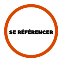 se_referencer_ess2°24_canaux