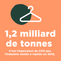 INFOGRAPHIES_Offrons_responsable-01