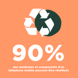 INFOGRAPHIES_Offrons_responsable-08