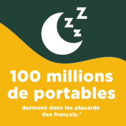 INFOGRAPHIES_Offrons_responsable-09