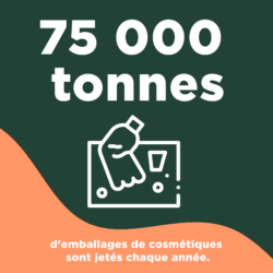 INFOGRAPHIES_Offrons_responsable-19