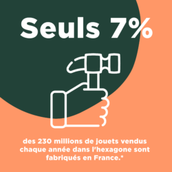 INFOGRAPHIES_Offrons_responsable-20