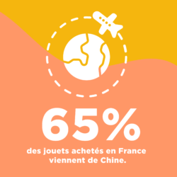 INFOGRAPHIES_Offrons_responsable-21