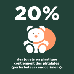 INFOGRAPHIES_Offrons_responsable-22