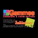 logo mix ERCA GAMMES-1 (1)