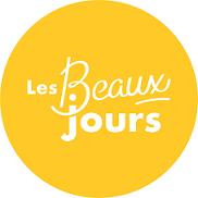 Les-Beaux-Jours-Logo