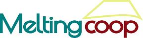 MELTINGCOOP (migracoop)