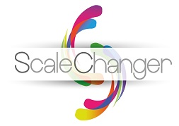 SCALE CHANGER
