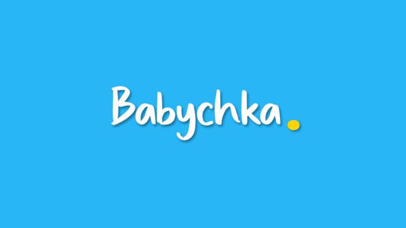 Babychka