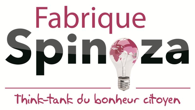 Fabrique Spinoza blanc