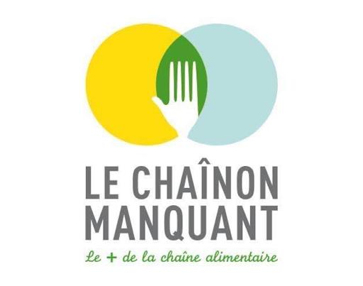 Le Chaînon Manquant