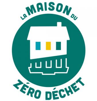 maizon_0_dechet