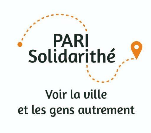 Paris Solidarithé