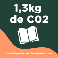 INFOGRAPHIES_Offrons_responsable-04