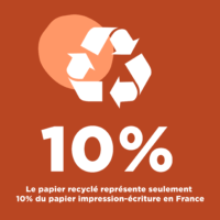 INFOGRAPHIES_Offrons_responsable-05