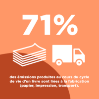 INFOGRAPHIES_Offrons_responsable-06