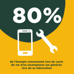 INFOGRAPHIES_Offrons_responsable-07