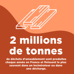 INFOGRAPHIES_Offrons_responsable-11 (1)
