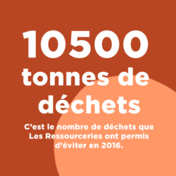 INFOGRAPHIES_Offrons_responsable-13 (1)