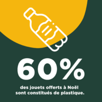 INFOGRAPHIES_Offrons_responsable-14