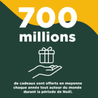 INFOGRAPHIES_Offrons_responsable-16