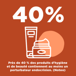 INFOGRAPHIES_Offrons_responsable-17 (1)