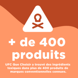 INFOGRAPHIES_Offrons_responsable-18