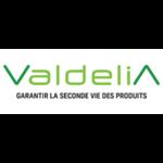 valdelia carré