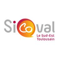 Sicoval_carré