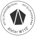 Atelier W110