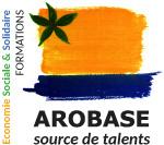 Logo_Arobase_2019150x133