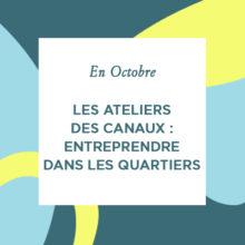 visuel_events_ateliers_400x400