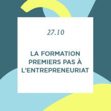 visuel_events_ateliers_premiers_pas_400x400