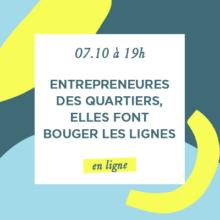 visuel_events_conf_entrepreneuses_quartiers_0710_400x400