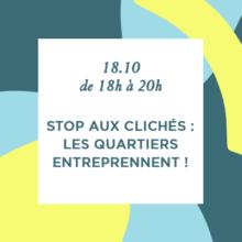 visuel_events_conf_stop_clichés_quartiers_1810_400x400